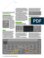 375217813-Ultimate-Guide-to-Ableton-Live-34