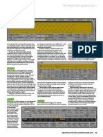 375217813-Ultimate-Guide-to-Ableton-Live-35