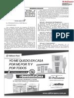 decreto-supremo-que-aprueba-el-reglamento-del-decreto-de-urg-decreto-supremo-n-091-2020.pdf