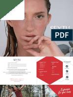 catalogo SEYTU KV020.pdf