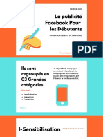 Débuter sur Facebook Business Manager.pdf
