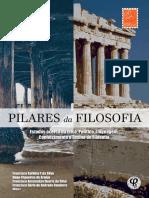 06 - PILARES.pdf