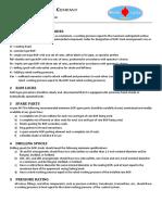 New Microsoft Word Document (Repaired).docx