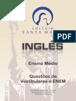 Exercicios-ingles