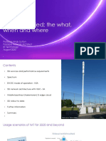 bt-5g-overview-august-2020-v1-200811183419