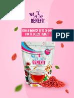 guis-nutricional-benefit.pdf