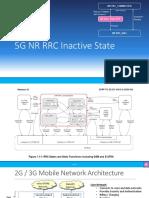 advanced0075gnrrrcinactivestate-200705141809