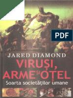 Virusi_arme_si_otel.pdf
