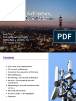 andysutton-bt-iet5g-jan18v1-180125134737.pdf
