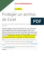 CLASE FINAL DE EXCEL.docx