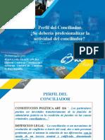 presentacic3b3n-perfil-del-conciliador (1)
