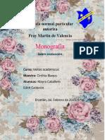 1 monografía.docx