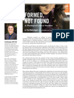 Formed_Not_Found-A_Theological_Look_at_Vocation