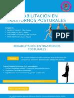 Diapos-Rehabilitación-en-trastronos-posturales (1)