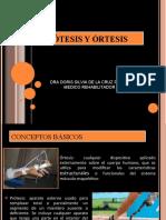 PROTESIS_Y_ORTESIS FINAL.ppt