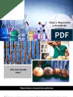 Clase 1 Reacciones y ecuaciones químicas.pdf