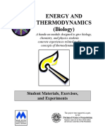 energy end thermo.pdf