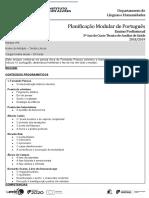 Planificação Modular 7 - 3TAS.docx