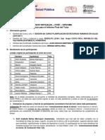 Informe tutoria Rodolfo Levin 2016-2017.pdf