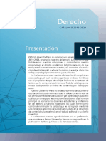 catalogo_derecho_2019.pdf