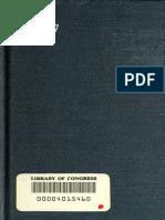 Introducción de la lengua latina 1841.pdf