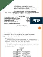 Diapositiva Nestle s.a.-1