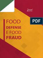 [2020][Maio][E-book Food Defense e Food Fraud].pdf
