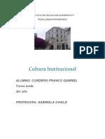 INSTITUTO DE EDUCACION SUPERIOR N1.docx