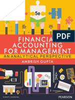 Ambrish Gupta - Financial Accounting For Management _ An Analytical Perspective (2016, Pearson Education) - libgen.lc.pdf
