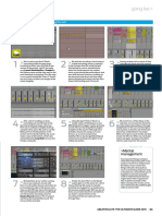 375217813-Ultimate-Guide-to-Ableton-Live-63