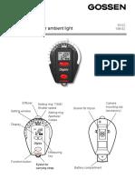 digisix_manual
