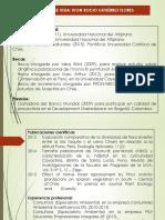 métodos_arquitectura_día 1.pdf