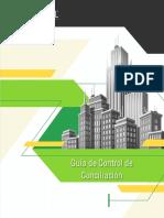 3. GuÝa de Control de Conciliaci¾n.pdf
