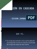 conexinencascada-110412095958-phpapp01