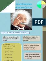 lineas trigonometricas [Autoguardado].pptx