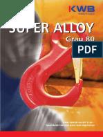 KWB_G8_Super_Alloy_10_port_helevar.pdf