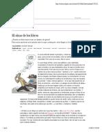 T¡tulos, LeilaG.pdf