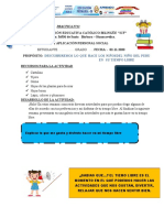 FICHA DE EVALUACION Nª13.docx