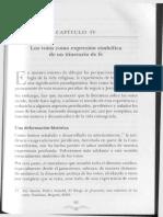 Simón Pedro Arnold. A dónde vamos. Una teología de la vida consagrada para un tiempo de crisis y esperanza..pdf