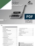 Manual G9x.pdf