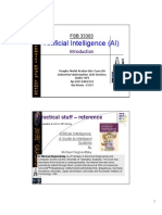 1_Intro_to_Artificial_Intelligence
