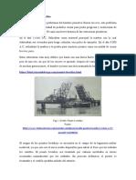 Origen del puente levadizo.docx