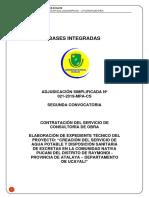 BASES_INTEGRADAS_AS_0212019__2_CONV_20191106_174746_080