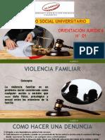 ppt VIOLENCIA FAMILIAR