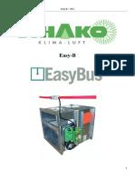 EasyB_V8_1.pdf