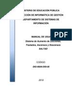 ManualUsuarioSaltad2019.pdf
