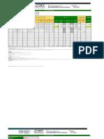 LIBRO-2020-IRP-IVA-IRE-22-7-2020 (1)