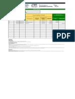LIBROS-ING-EGRE-DEPE-2020-CURSO IRP-22-7-2020 (1)