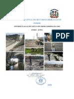informe-de-ejecucion-enero-junio-del-poa-indrhi-2020-3.pdf