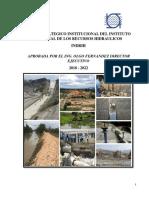 plan-estrategico-institucional-2018-2022.pdf